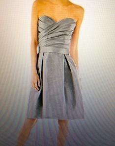 k_dress