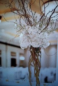 k_flowers