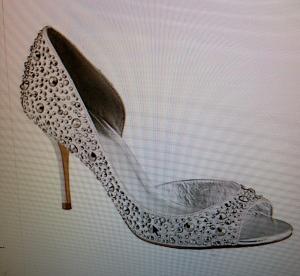 k_shoes