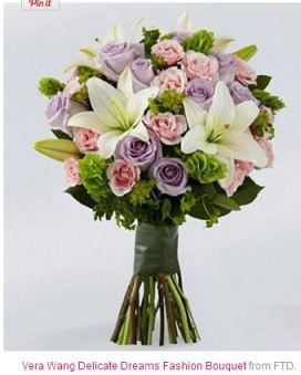 http://www.ftd.com/vera-wang-delicate-dreams-fashion-bouquet-21-stems-prd/va38/