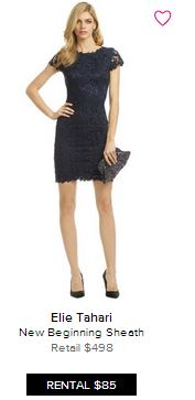 Photo from RentTheRunway.com
