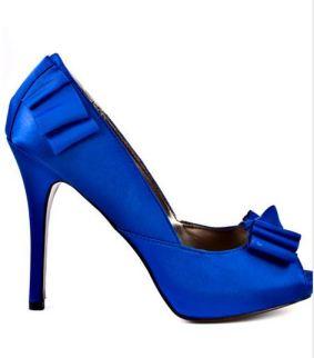 Picture from Heels.com http://www.heels.com/womens-shoes/moo-lah-bright-blue-satin.html?utm_source=cj&utm_medium=affiliate&utm_campaign=2975314&cj_linkd=10511749&cj_webid=4441350&cj_sid=~19sCT--1180359645&cj_affid=2975314&cj_affname=rewardStyle