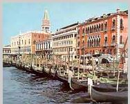 Photo from venice-honeymoons.com