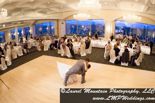 Laurel Mountain Photography