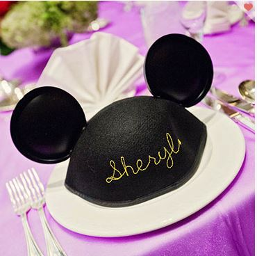 Photo courtesy of https://www.disneyweddings.com/my-wedding-space/dream-boards/inspiration-gallery/categories/all-disney/?CMP=SOC-Wedding-PINCinderellasCoach-101614