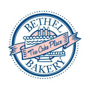 bethel_bakery