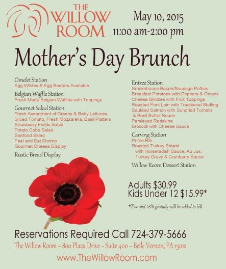 MothersDayPostcard2015forweb