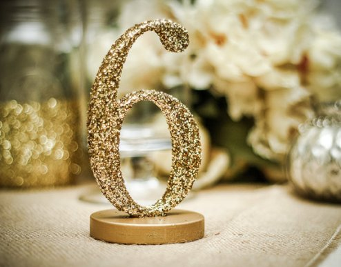 https://www.etsy.com/listing/199183451/glitter-table-numbers-gold-or-silver?ref=shop_home_active_7