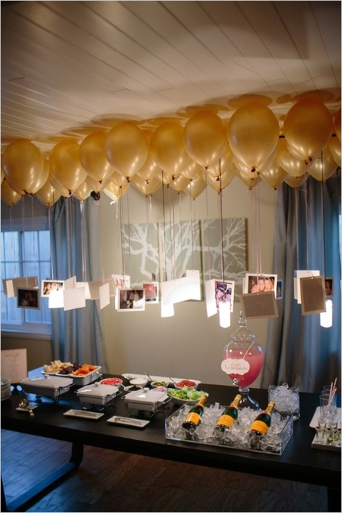 Photo Source: http://carlaaston.com/designed/2013-new-years-eve-party-decorating-ideas