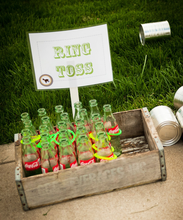 Corporate Events: Ice Breakers, Themes, And Decor Ideas