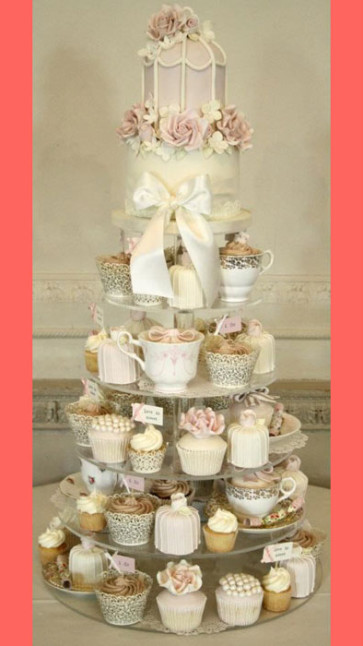 Photo Source: http://www.closeronline.co.uk/2014/06/wedding-cake-inspiration-the-best-wedding-cakes-on-pinterest