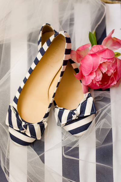 Photo Source: http://southernweddings.com/2013/07/29/striped-virginia-wedding-by-katelyn-james/ Photo Credit: http://www.katelynjames.com/