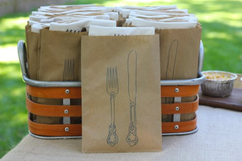 http://inyourbackpocket.blogspot.com/2012/06/party-utensils.html