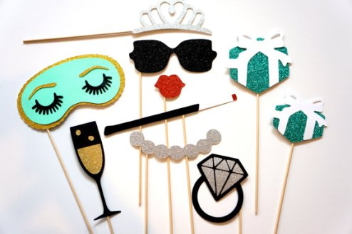 Photo Credit: https://www.etsy.com/listing/174447806/bridal-shower-photo-booth-prop-set-10?utm_source=OpenGraph&utm_medium=PageTools&utm_campaign=Share